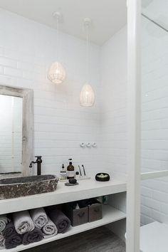photo 15-black-white-interior-decoracion-blanco-negro_zps27af8d8c.jpg
