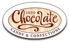 fort langley...Into Choclate Specialty Sweets