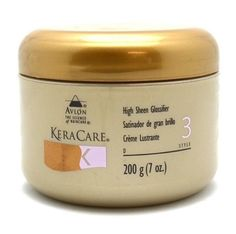 Keracare High Sheen Glossifier 7 oz  $10.79 Visit www.BarberSalon.com One stop shopping for Professional Barber Supplies, Salon Supplies, Hair & Wigs, Professional Product. GUARANTEE LOW PRICES!!! #barbersupply #barbersupplies #salonsupply #salonsupplies #beautysupply #beautysupplies #barber #salon #hair #wig #deals #sales #Keracare #High #Sheen #Glossifier