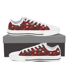 Hello Kitty Women's Low Top Shoe Hello Kitty Shoes, Top Shoes, Chuck Taylor Sneakers