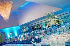 ©Creative Focus Photography, Wedding at Boca Raton Beach Club  http://www.creativefocusinc.com/wedding.php
