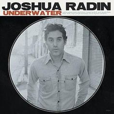 Joshua Radin – Free listening, videos, concerts, stats, & pictures at Last.fm