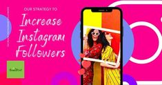 Our strategy to increase Instagram followers | Green Mind Buy Instagram Followers, Social Media Channels, Management Company, Instagram Story, Digital Marketing, Mindfulness, Green, Consciousness