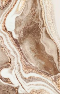 Marble Iphone Wallpaper, Phone Wallpaper Images, Watercolor Wallpaper, Glitter Wallpaper, Iphone Background Wallpaper, Aesthetic Iphone Wallpaper, Photo Wallpaper, Aesthetic Wallpapers, Summer Wallpaper