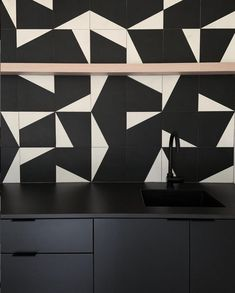 Geometric goals. Think outside the box with our Puzzle collection. Available in various colours and graphic patterns, this line offers an endless possibility of combinations. To create regular rythms or abstract compositions, the only limit is your creativity. Product — Puzzle. Design — @plaidfoxstudio⠀⠀ Thinking Outside The Box, Stone Tiles, Graphic Patterns, Hardwood, The Outsiders, Puzzle, Porcelain Tiles, Goals, Colours