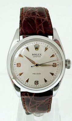 Vintage Watches, Oysters, Omega Watch, Rolex, Sunrise, Accessories, Style, Weather, Best Watches