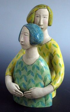 Image result for Elizabeth Price ceramic