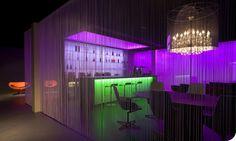 Meubelshowroom http://www.smartlight.nl