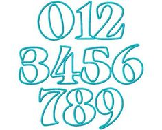 Graffiti numbers - seven graffiti style. Examples of graffiti styles number. see below: Graffiti sketch numbers. Graffiti Numbers, Graffiti Alphabet, Graffiti Styles, Graffiti Lettering, Typography, Doodle Lettering, Creative Lettering, Hand Lettering, Bubble Drawing