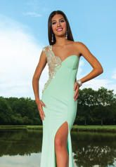 P001-15 Our Prom 2015 Catalog