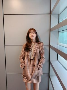 Naeun #kpop #kdrama #bts #exo #kpoparmy