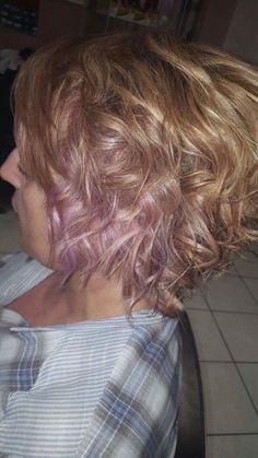 #malva#hair#giochidicolore#passion#parrucchieri#capelli#colori#2017#estate#