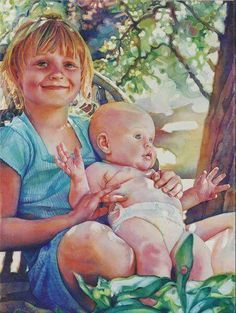 For Kids https://www.amazon.com/Painting-Educational-Learning-Children-Toddlers/dp/B075C1MC5T