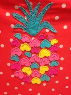 John Lewis SS15 Kid Essentials, Felt Pillow, Surf Outfit, Jeddah, Kids Swimwear, Kids Prints, Embroidery Applique, Kids Wear, Diy For Kids