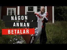 ▶ Någon annan betalar | En film om slöseri med dina skattepengar - YouTube