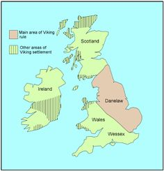 Willmap1f 600706 the norman conquest by marc morris an online encyclopedia of british history for children sciox Images