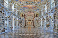 """jocarsilvablogs: 0-bibliotecas-mais-bonitas-do-mundo.html.jpg"""" titl..."""