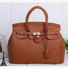 b271d153c1a6 Wholesale large women handbag lock bag large size quality pu leather black  and white lady purse casual tote Top-Handle Bags