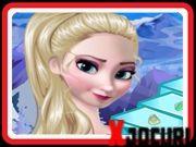 2d, Elsa, Disney Characters, Fictional Characters, Disney Princess, Fantasy Characters, Jelsa, Disney Princes