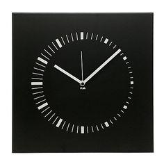 NAVA design  「Time square indici」  Dario Serio
