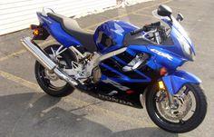 Used Honda Street Bikes, MA, RI