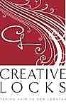 creativelocks on eBay