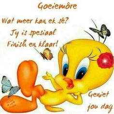 Morning Qoutes, Morning Greetings Quotes, Morning Messages, Evening Quotes, Baby Boy Knitting Patterns, Goeie More, Afrikaans Quotes, Special Quotes, Good Morning Wishes