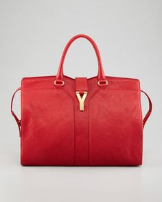 Yves Saint Laurent on Pinterest   Neiman Marcus, Bergdorf Goodman ...