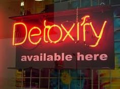 6 Tips for a Technology Detox Best Detox Diet, Detox Diet Plan, Phone Detox, Health Tips, Health And Wellness, Detoxify Your Body, Detox Tips, Mental Health Conditions, Holistic Healing