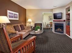 Bass Lake - Condominiums for Rent in Bass Lake, California, United States Yosemite Lodging, Bass Lake, Condominium, Lodges, Master Room, Pool Table, Murphy Bed, Furniture, Arcade Games