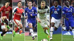 Ibra, Alexis, Hazard, Kane, Lukaku y Kanté aspiran al jugador del año http://www.sport.es/es/noticias/premier-league/ibrahimovic-alexis-hazard-kane-lukaku-kante-candidatos-jugador-del-ano-5972171?utm_source=rss-noticias&utm_medium=feed&utm_campaign=premier-league