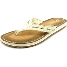 Clarks Cherrymore Women's Sandals  and  Flip Flops *** Check out this great image  : Flip flops