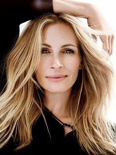 14 Tips From Allure's October Issue You Haven't Heard Yet:  Does your smoky eye need a refresher? Is your hairstyle feeling a little blah? What about your manicure questions? Ahead, the best tips and tricks straight from the pages of our October issue staring Julia Roberts. | allure.com