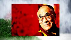 Top 10 Life Lessons from the Dalai Lama