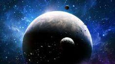 """Image copyright                  Thinkstock Image caption                                      Apenas ahora estamos empezando a escuchar nuestro Sistema Solar                                """"En el espacio nadie puede escuchar tus gritos"""", fue el lema de la película Alien de 1979. Y es cierto.  Las ondas sonoras se propagan mecánicamente como una vibración y por eso necesitan de un medio -líquido, sólido o gaseoso- para viajar."""