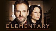 You can watch 3 seasons of Elementary on Hulu!