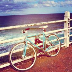 Bondi Beach - Sydney - Australia