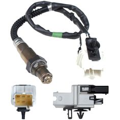 volvo air- fuel ratio sensor bosch 17034 Brand : Bosch Part Number : 17034 Category : Air- Fuel Ratio Sensor Condition : New Description : Wideband A/F Sensor - OE Type - Exact Fit - Upstream Sensor Note : Picture may be generic, please read description and check fitment notes. Sold As : This item is sold as 1  EACH. Price : $121.12