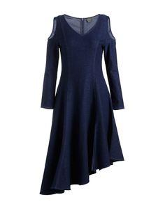 BEECH DRESS - MissSixty