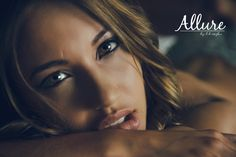 The Wonder of Faces - All photos are registered copyright Allure by LH Taylor and Lance Taylor Photography  Keywords: beauty, faces, headshots, sexy, sensual, alluring, eyes, lips, sensual, boudoir, glamour, low light, natural light, portrait, photography