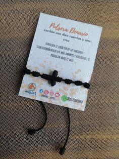 Pulseras en hilo terlenca 🎨Variedad de colores 👉Ajustable 💬Se puede personalizar 🏷Se entrega con tarjeta de la leyenda y significado Learning, Cover, Lanyard Bracelet, String Bracelets, Jewels, Colors, Studying, Teaching, Onderwijs