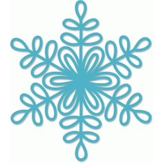 Welcome to the Silhouette Design Store, your source for craft machine cut files, fonts, SVGs, and other digital content for use with the Silhouette CAMEO® and other electronic cutting machines. Christmas Stencils, Christmas Snowflakes, Christmas Svg, Winter Nail Designs, Christmas Nail Designs, Silhouette Design, Silhouette Cameo, Snowflake Silhouette, Front Door Christmas Decorations