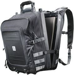 Gonna need a new laptop bag. And I LOVE Ogio bags. This will last ...
