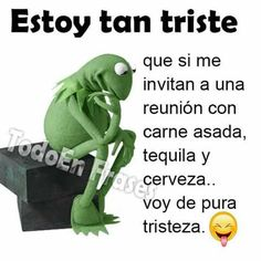Funny Spanish Memes, Spanish Humor, Spanish Quotes, Funny Jokes, Mexican Humor, Humor Mexicano, Funny Phrases, Good Morning Quotes, Me Quotes