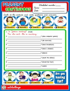 Worksheets 5th Step Worksheet worksheets step by and study on pinterest graders bonus 6th 5th continuous worksheet pack easter english worksheets