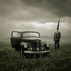 Don, por Leszek Bujnowski