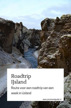 Tips voor een route, accommodaties en bezienswaardigheden voor je roadtrip in IJsland. #ijsland #iceland #roadtrip #route #highlights Cities In Europe, Iceland Travel, Ultimate Travel, Winter Travel, Solo Travel, Outdoor Travel, Where To Go, Cool Places To Visit, Travel Guide