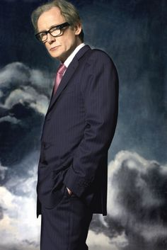 Bill Nighy, simply brilliant in everything he does. British Men, British Actors, Bill Nighy, British Celebrities, Film Stills, Hollywood Stars, Movie Stars, Actors & Actresses, Sexy Men