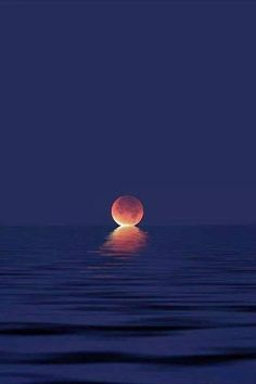 ideas for photography night moon nature Moon Photos, Moon Pictures, Beach Pictures, War Photography, Types Of Photography, Landscape Photography, Beautiful Moon, Beautiful World, Shoot The Moon