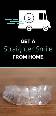 You can finally get the smile you've always wanted for up to 70% less than other brands with SmileDirectClub. See how it works and get started with your free smile assessment and risk-free evaluation today!